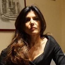 Tuscany Real Estate - Elisabetta Addabbo   - DSC00863 e1547723257192 210x210