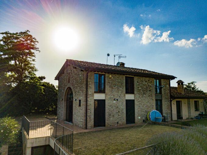 Tuscany Real Estate - Casa San Giovanni   - DJI 0993 680x510