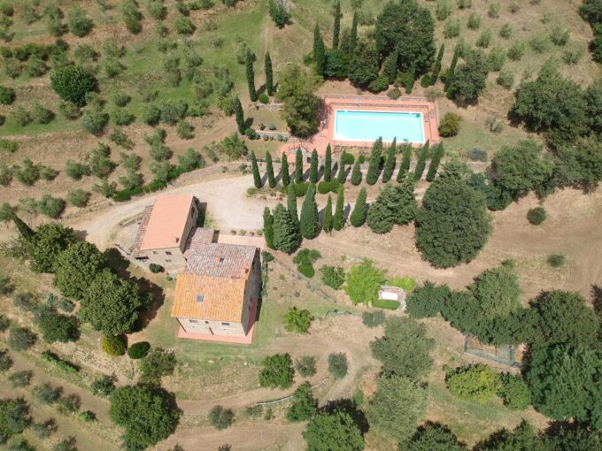 Tuscany Real Estate - Podere Filazzi   - 1610524477058 680x510