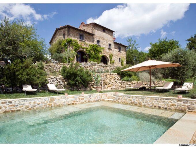 Tuscany Real Estate - Casale Pratolino   - DSC 1147 680x510