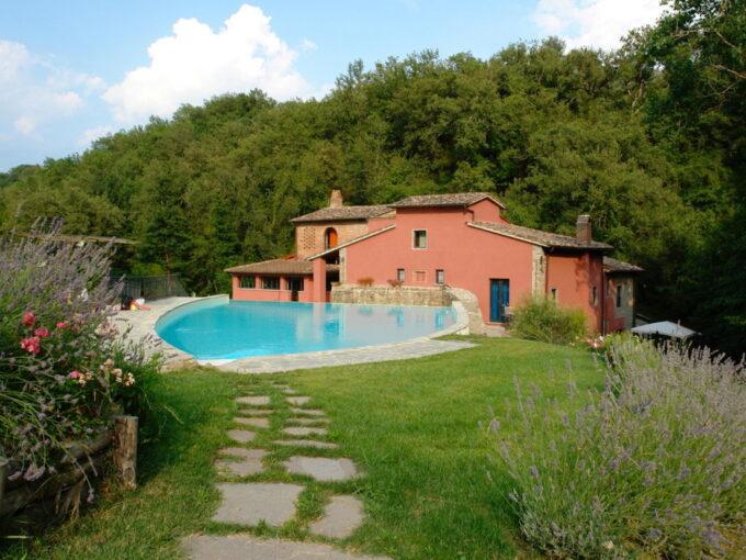 Tuscany Real Estate - Antico Mulino   - DSC00417 680x510