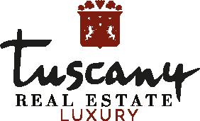 Luxury Tuscany Real Estate